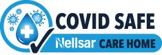 Covid Safe Care Home
